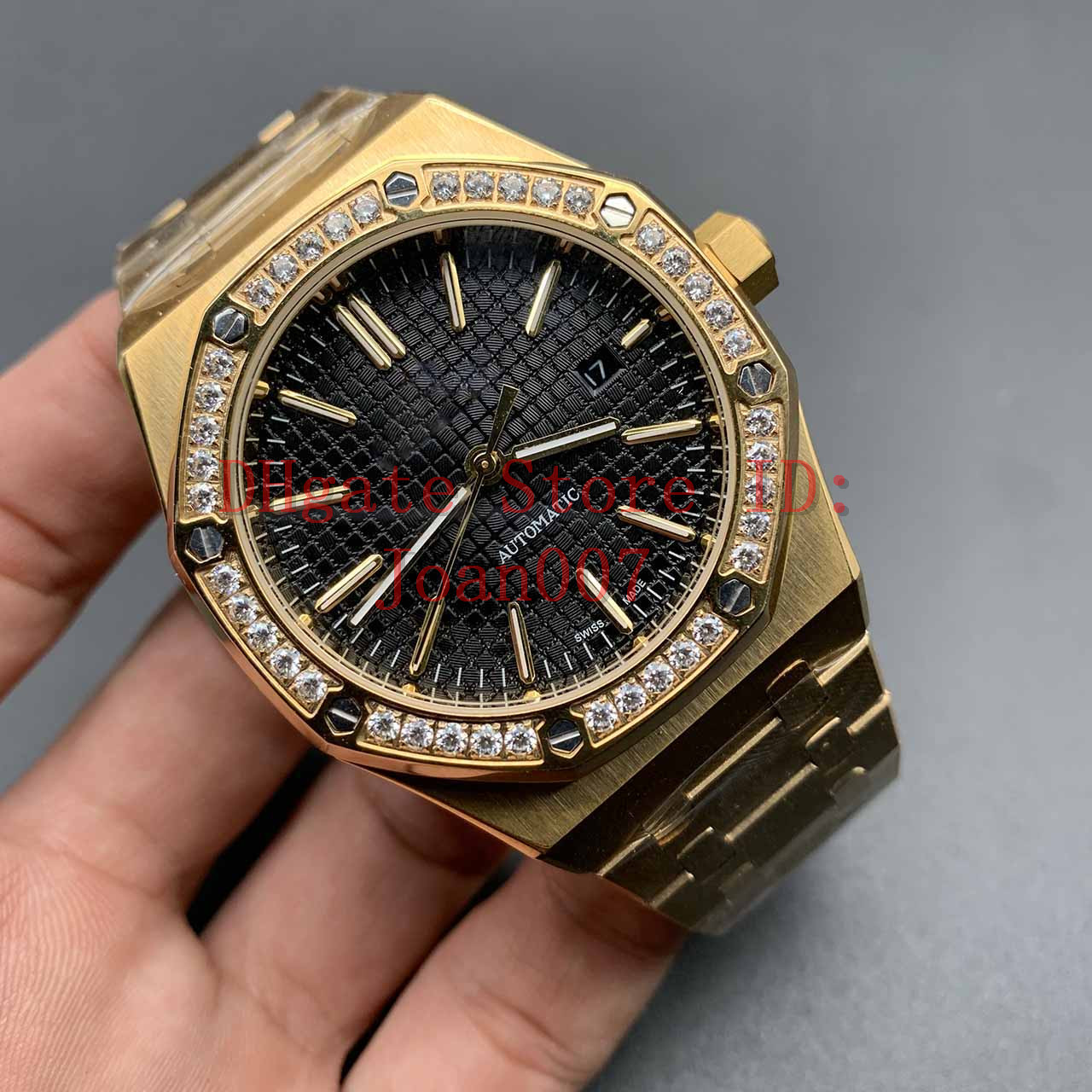 Popular Wathes Christmas 2020 Discount Watches Christmas | Watches Christmas 2020 on Sale at