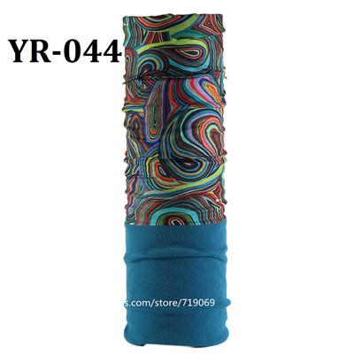 YR-044-9127