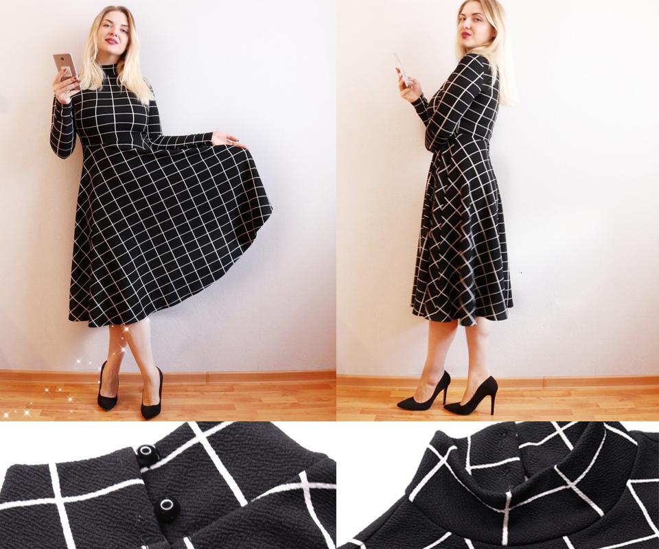 dress180913714