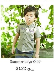 boys-clothes_06