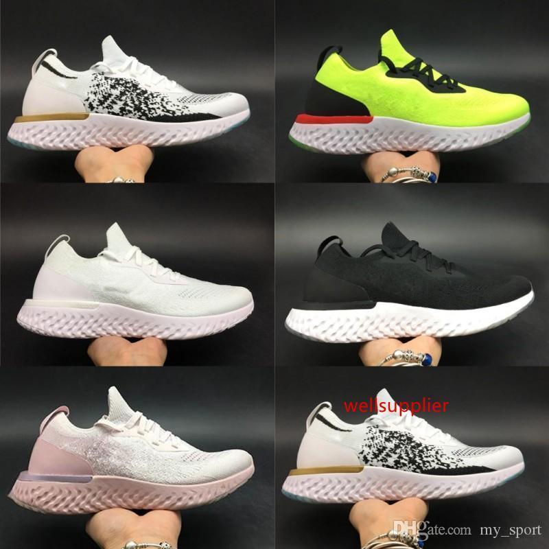 Discount Fashion World Shoes | Fashion