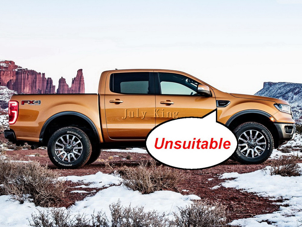 Ford-Ranger_US-Version-2019