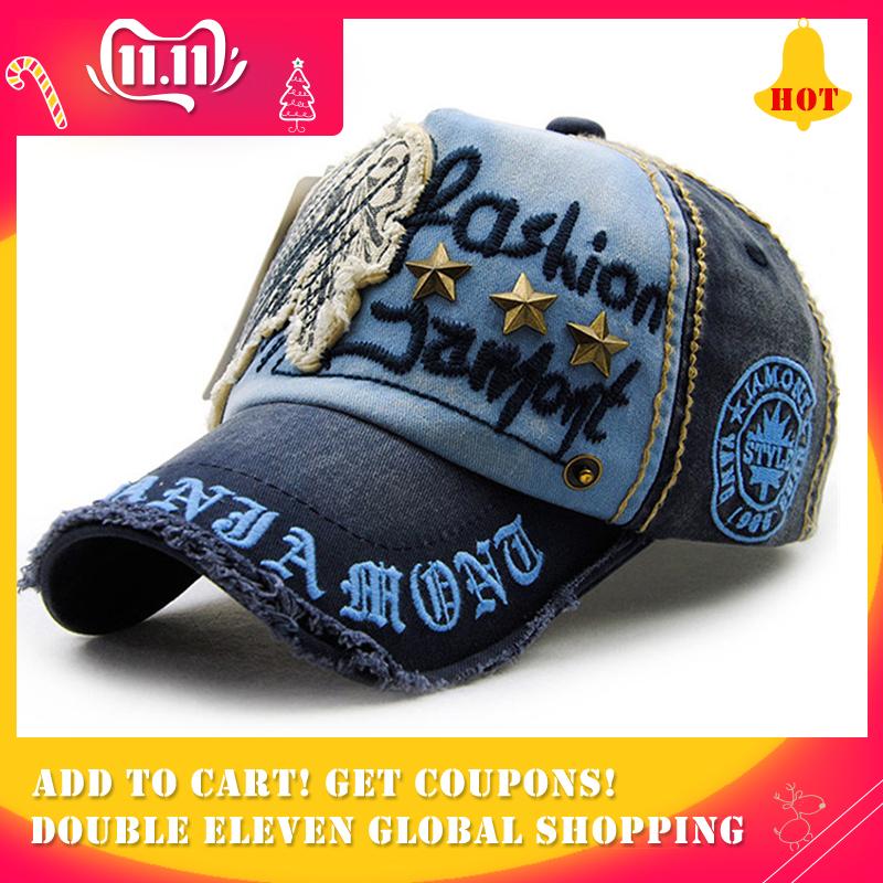 Cute Pink Pig Fashion Adjustable Cotton Baseball Caps Trucker Driver Hat Outdoor Cap Black