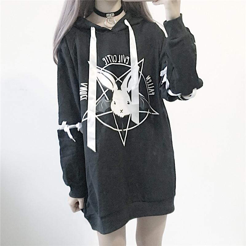 student hoodie 12 (11)