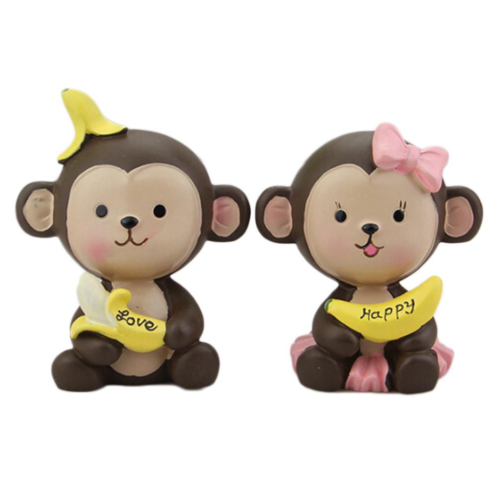 Distribuidores De Descuento Monos Lindos De La Historieta