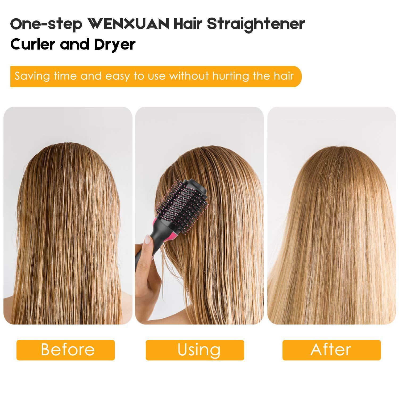 hair dryer (10).jpg
