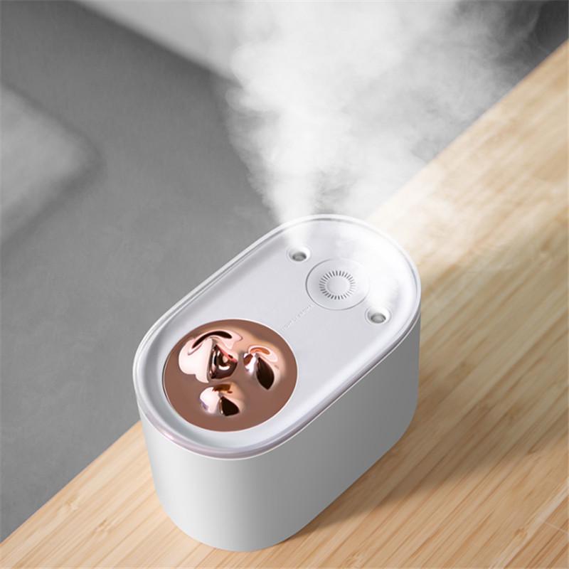 humidifier2