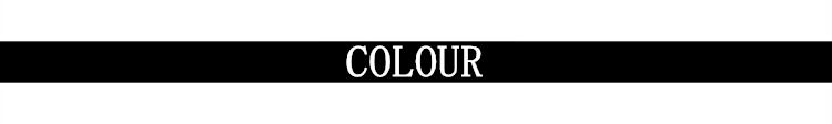 2-750 Colour