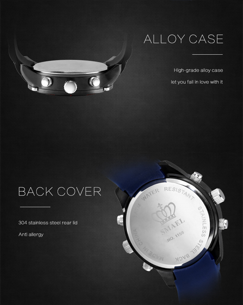 6.big watch
