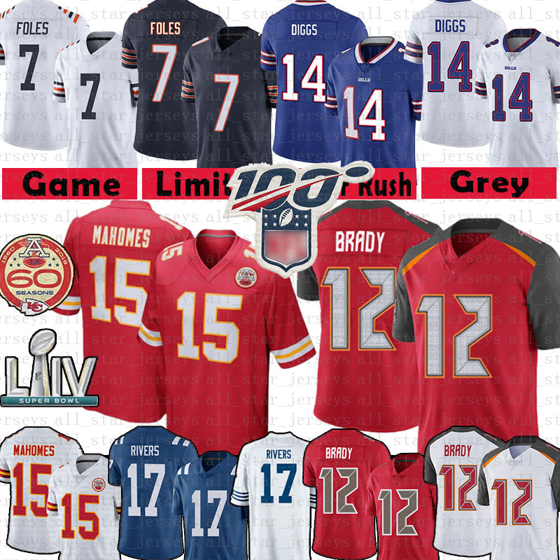 cheap womens colts jerseys