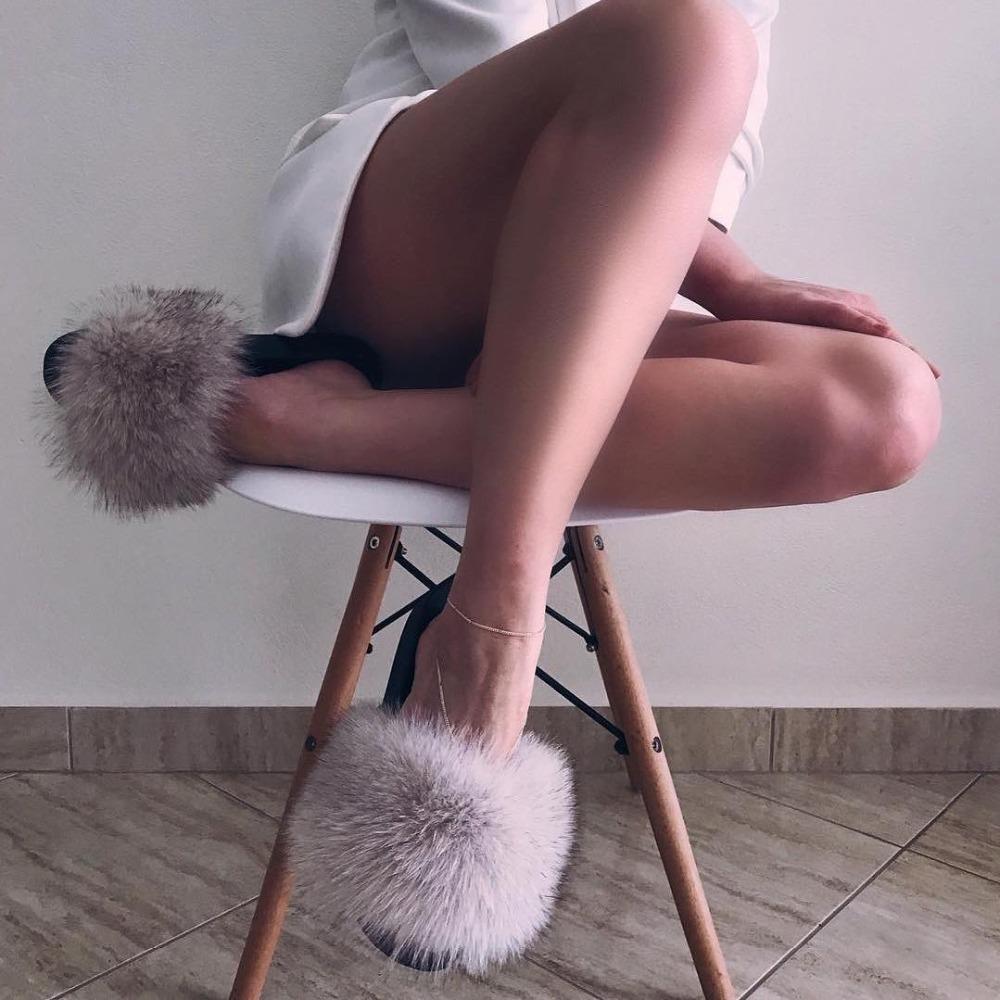 fur slippers (43)