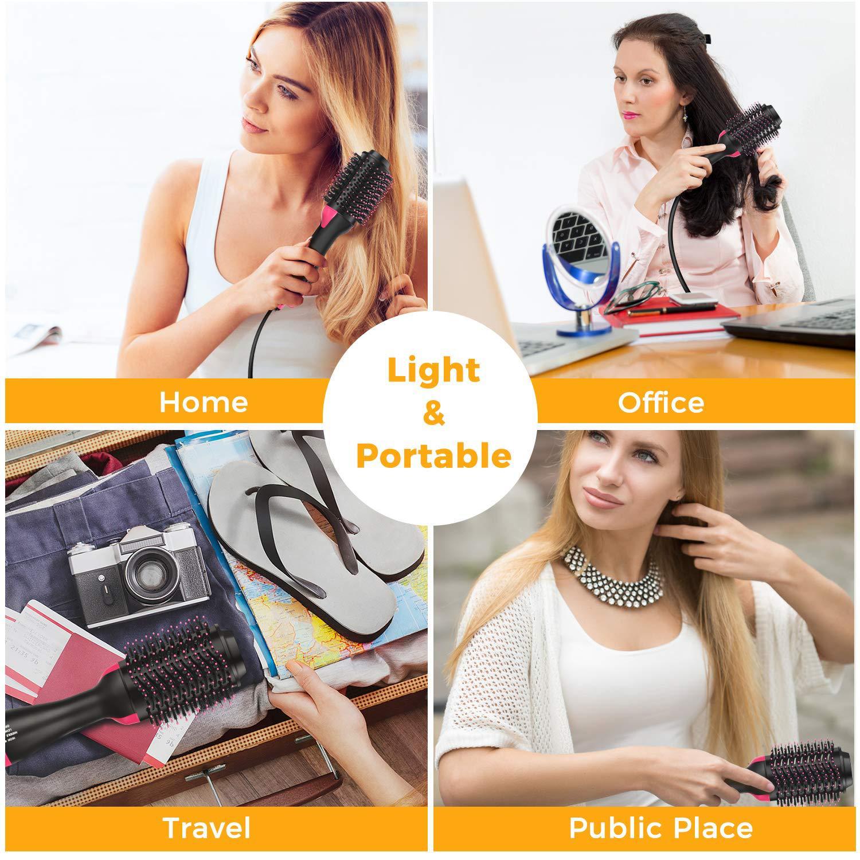 hair dryer (15).jpg