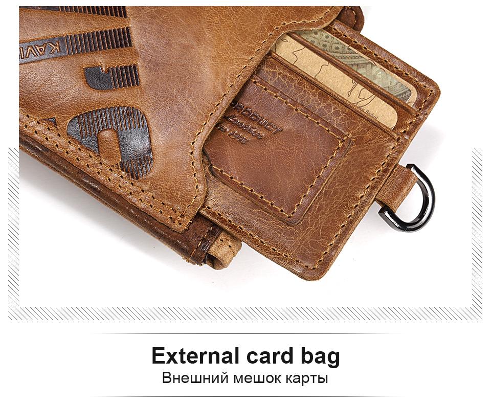 men-wallet-S-brown_11