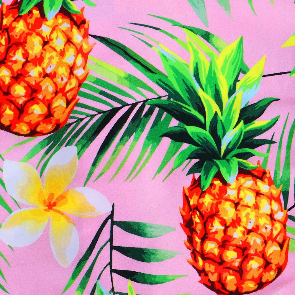 S294_PineapplePink_6