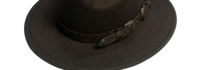 male-felt-cap-women-fedora-hats_13
