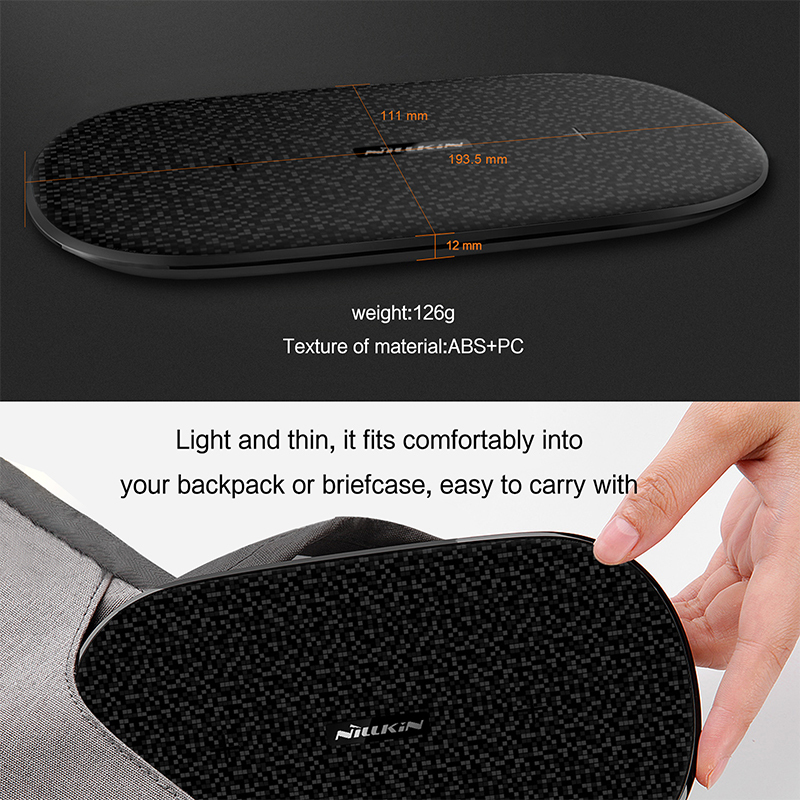 Dual Wireless Charger (7)