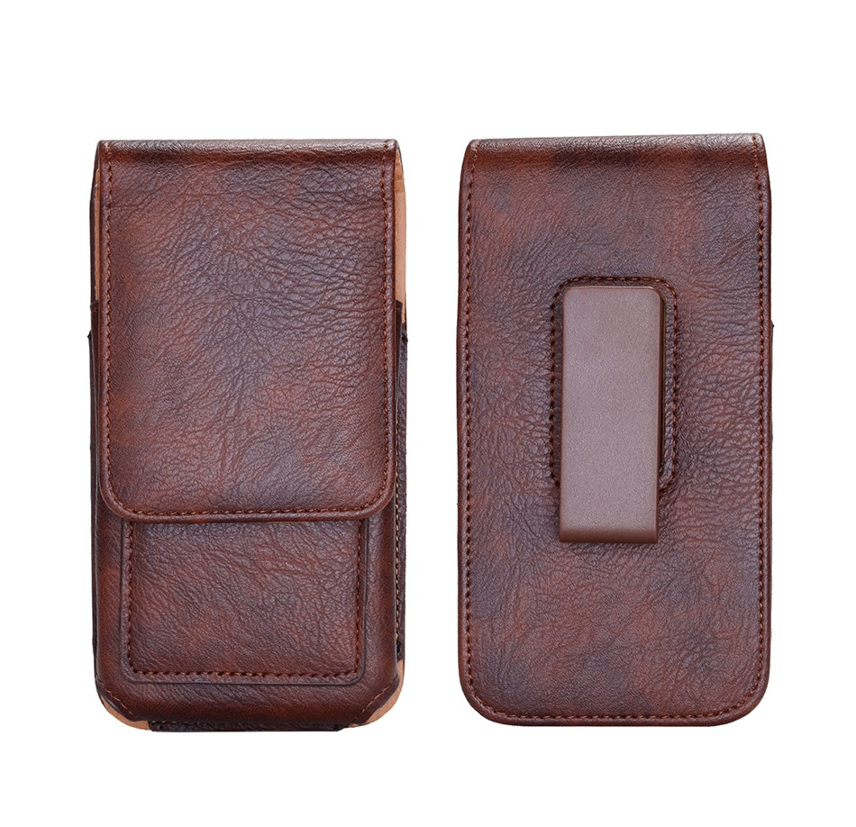 iphone 6 6s leather case (3)
