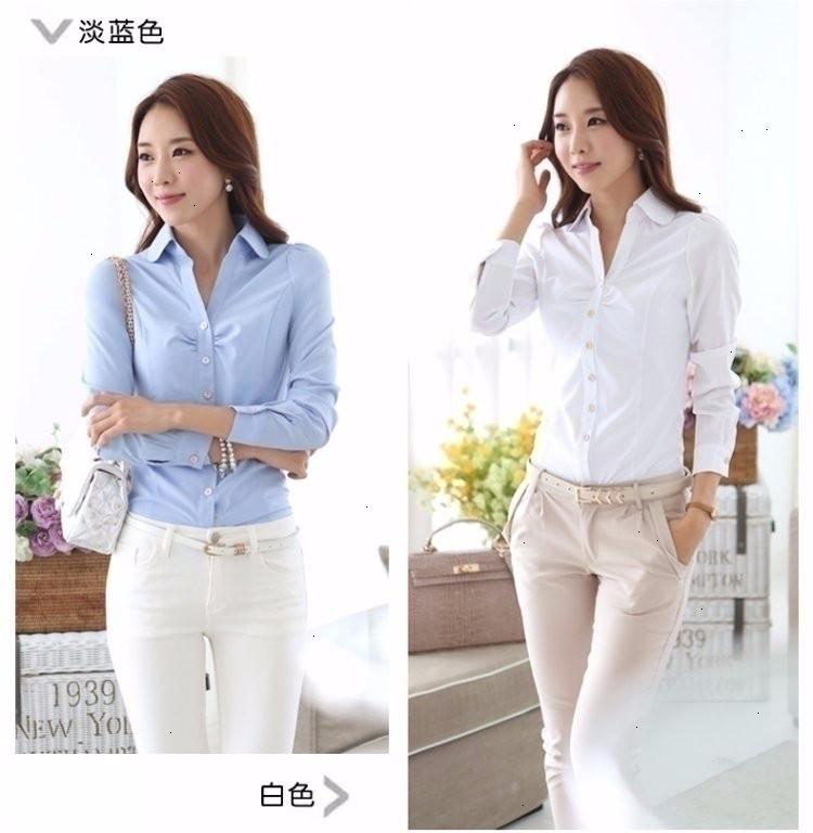 wome shirt (6)