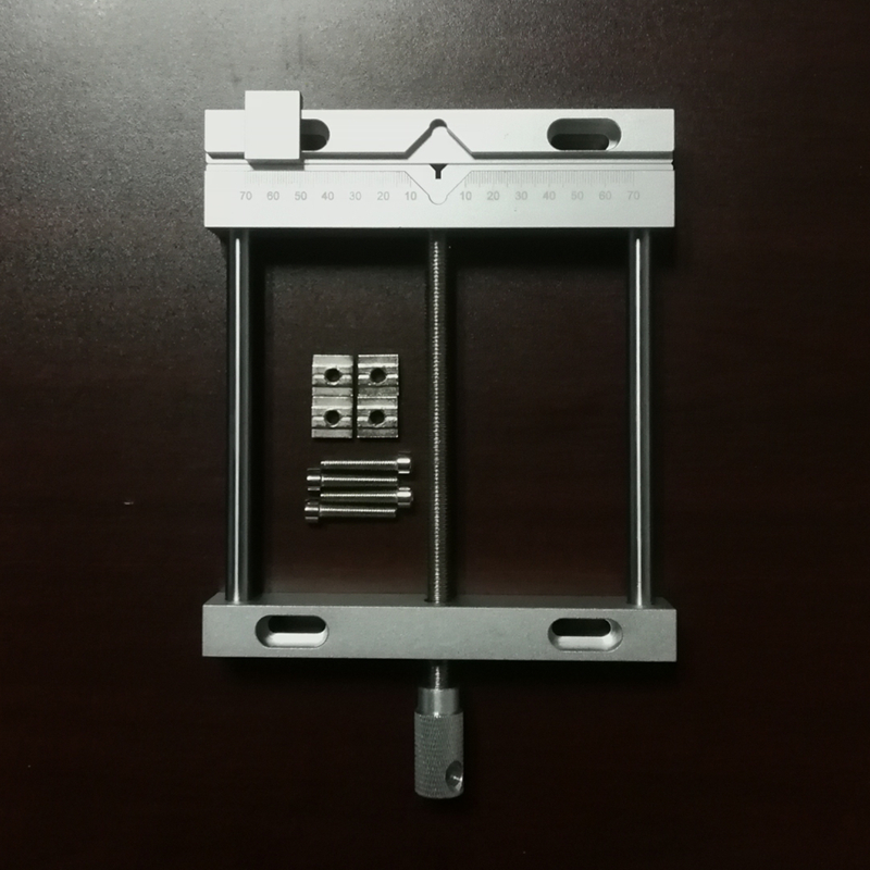 LY Vise Fixture (4)