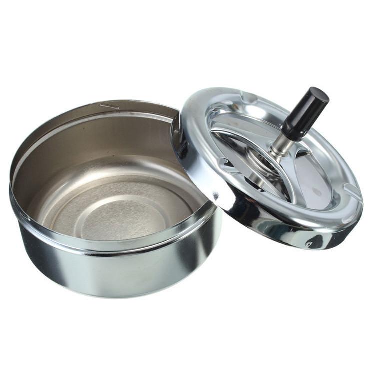 ashtray-04
