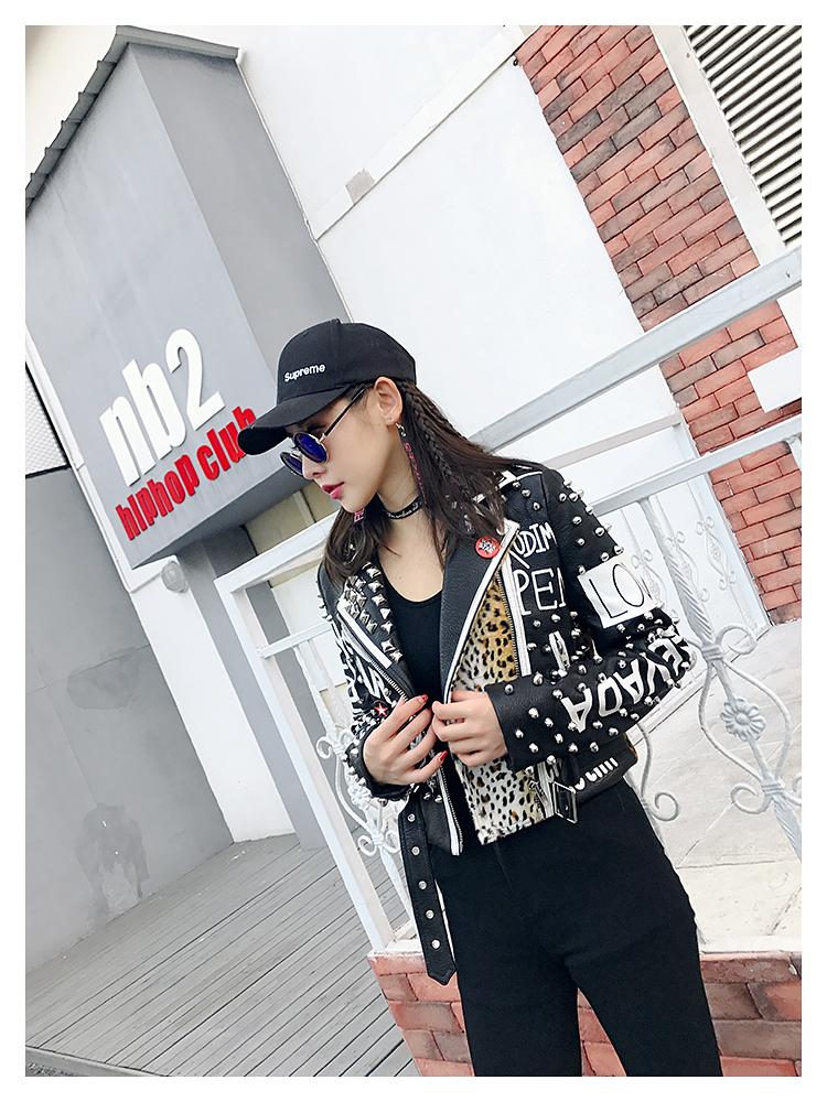 women jacket(7)