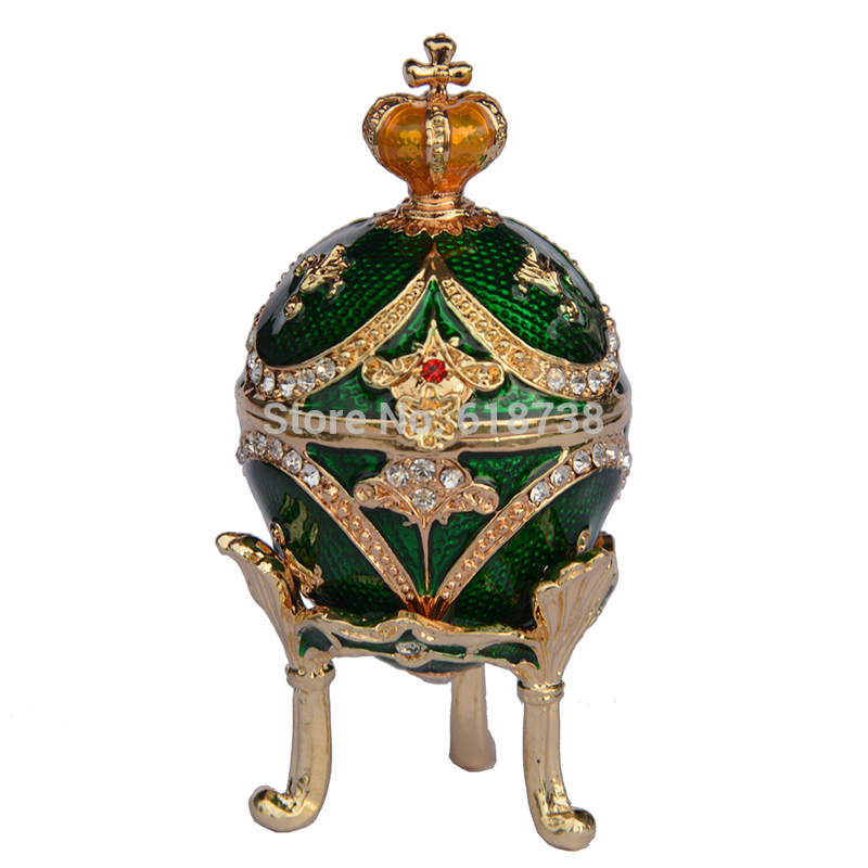 green crown egg2-jewelry trinket box.jpg