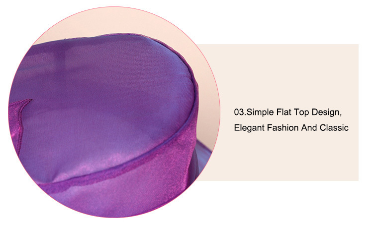 11_organza hats for women