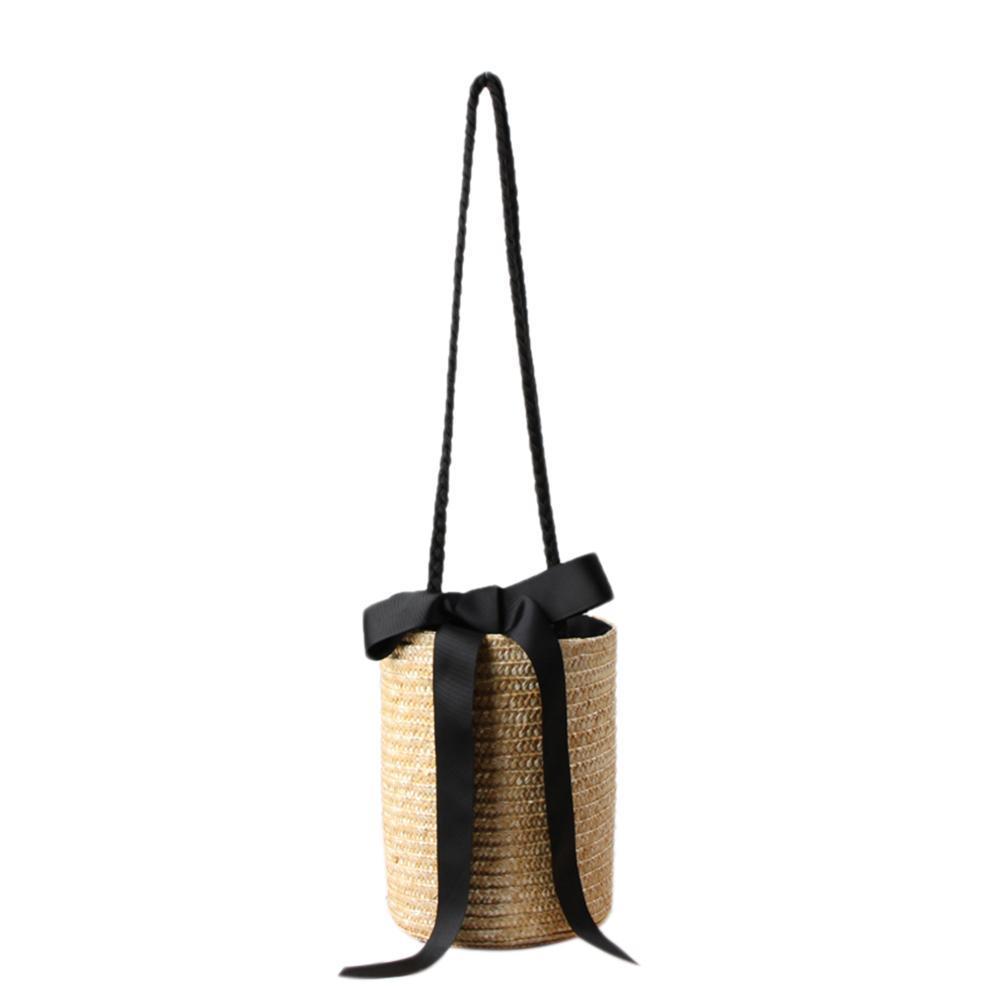 Mesh Tote Bag Beach Picnic Shopping Groceries Summer Net Foldable Light SYH