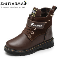 2018-Top-Selling-Genuine-Leather-Military-Motorcycle-Boots-Children-Shoes-Snow-Boots-Resistant-Boys-Boots-Ankle.jpg_200x200