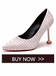 Thin-heel-pumps-2018.04.24_08