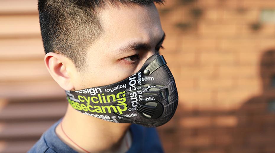 Cycling-Mask_19