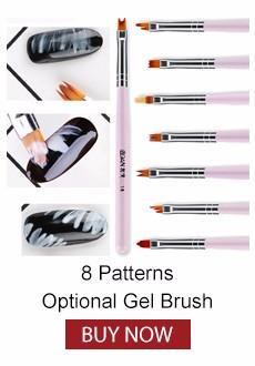 8-Patterns-Optional-Gel-Brush