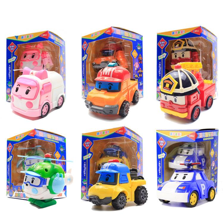 NUOVO 50 PZ Bambini Giocattolo Set Ambulanza SERIE GIOCATTOLI Die Cast Auto Collezione