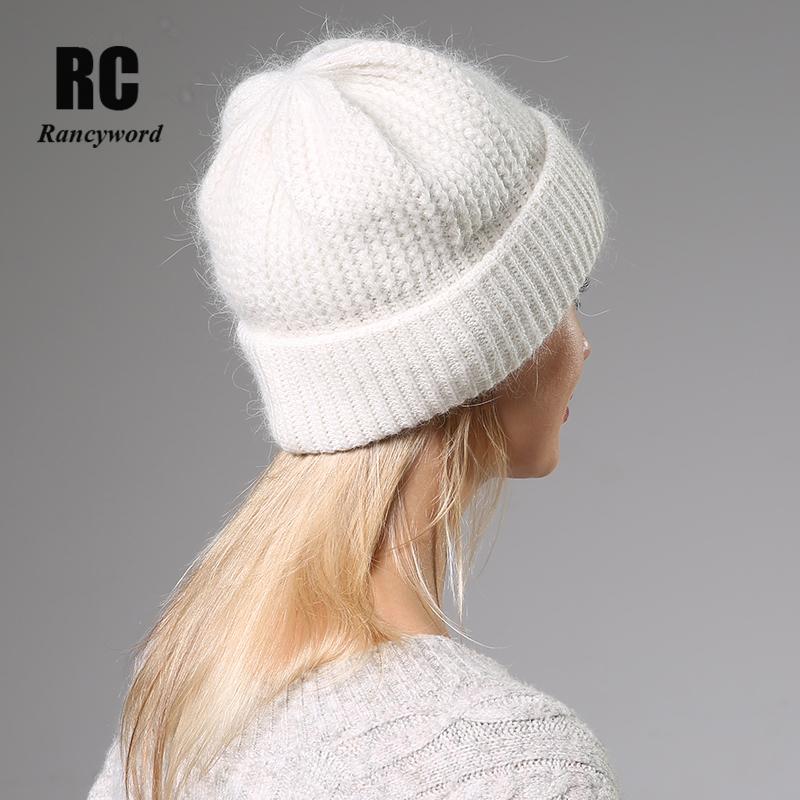 autumn winter retro street fashion beanie cap thicker skullcap landlord plush sailor hat cap baseball men women plush beige cap landlord