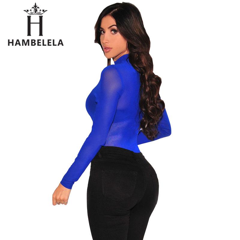 2016-New-Women-Sexy-Bodysuit-White-Black-Long-Sleeve-Bodysuit-Sheer-Mesh-Lace-Bodysuit-For-Women