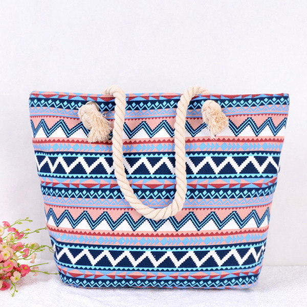 2017-high-quality-Women-s-Bag-Canvas-Handbags-Fashion-Large-Beach-Bags-Shoulder-Bag-many-styles (16)
