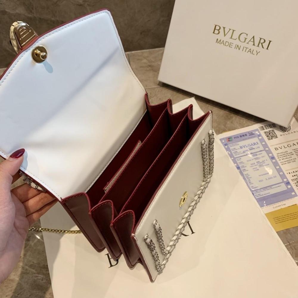 2019Styles Handbag Famous Brandnew di marca Fashion Womenb Tote Shoulder Lady Borse in pelle borsa borse nero 0622