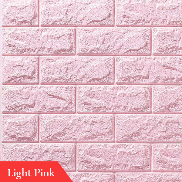 Wall-Stickers-3D-Imitation-Brick-Home-for-Living-Room-Bedroom-Wall-Decor-Waterproof-Self-adhesive-DIY (1)