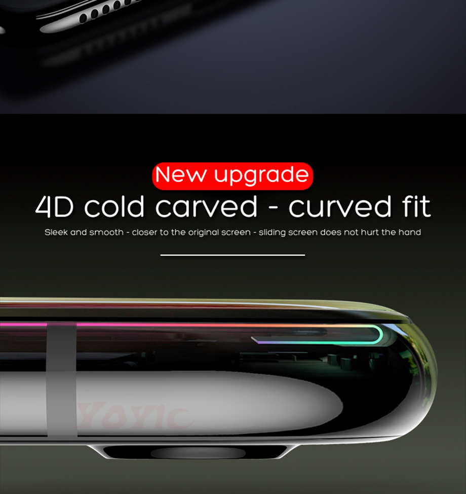 8 For iPhone 6 6s Glass for iphone 6 6s plus glass for iphone 7 glass for iphone 7 plus glass for iphone 8 glass for iphone 8 plus glass for iphone x glass screen protector