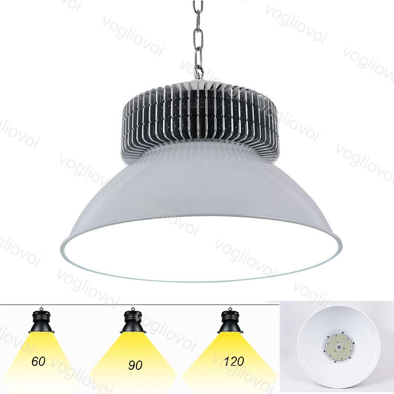 DHL 60W E27//E26 LED Garagenleuchte Garage Werkstatt Deckenleuchte Leuchte Lampe