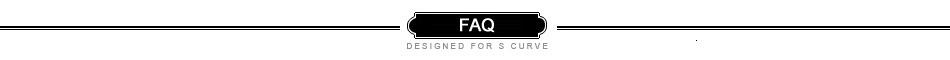 Terms_FAQ