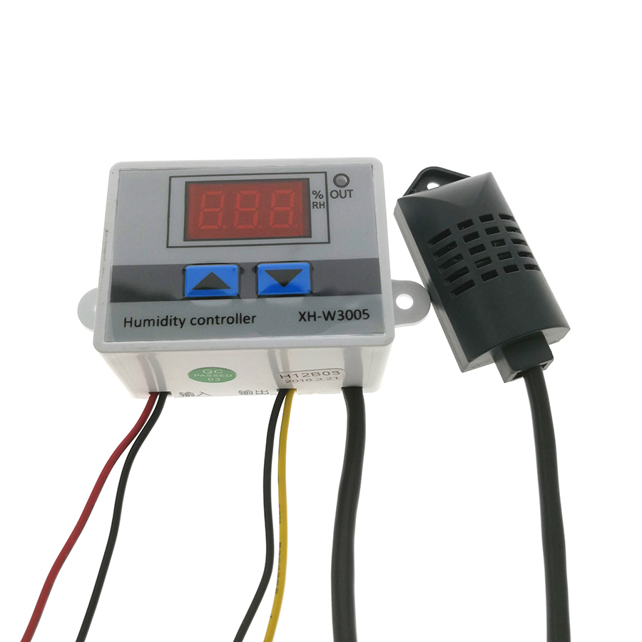 12V-24V-220V-Digital-Humidity-Controller-hygrostat-Hygrometer-Humidity-Control-Switch-regulator-0-99-RH-Humidity(1)