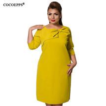 COCOEPPS8_2