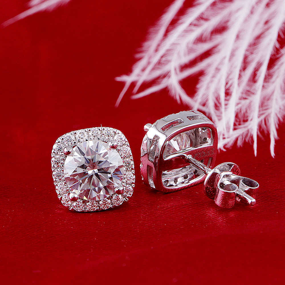 halo moissanite stud earrings (7)