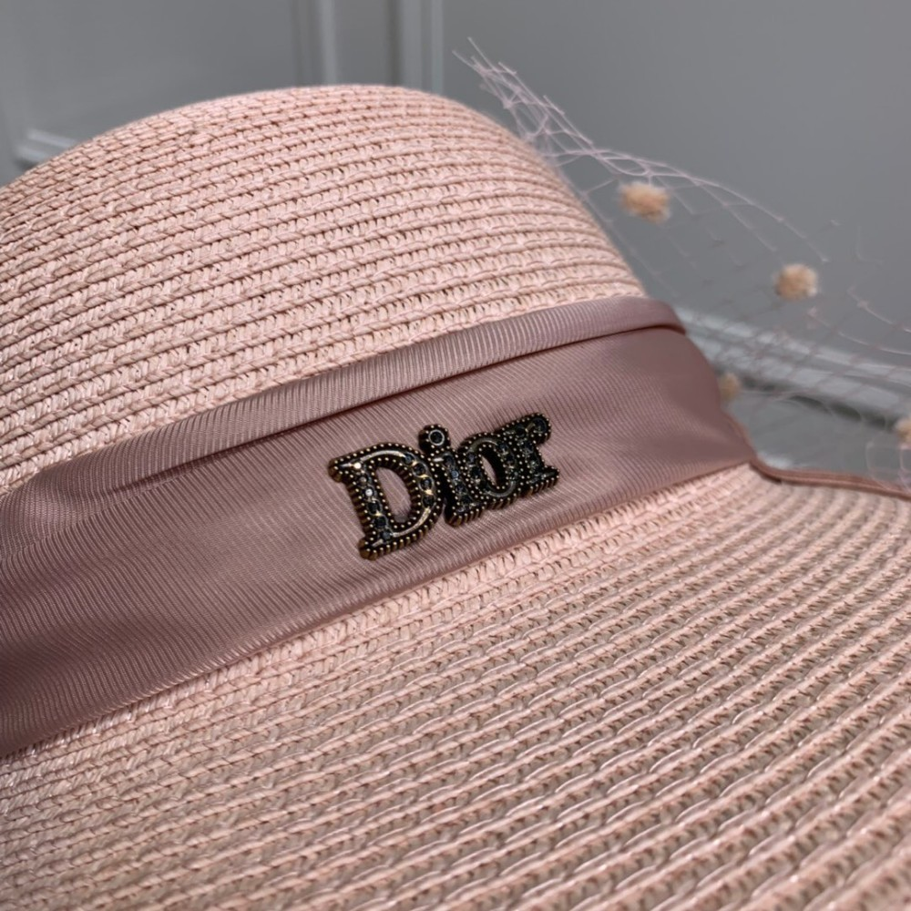 68915e3c Boys love embroidered hats for the fashionable design and practical use.  Unlike other hat, leather hats seems to be more suitable for young boys who  want to ...