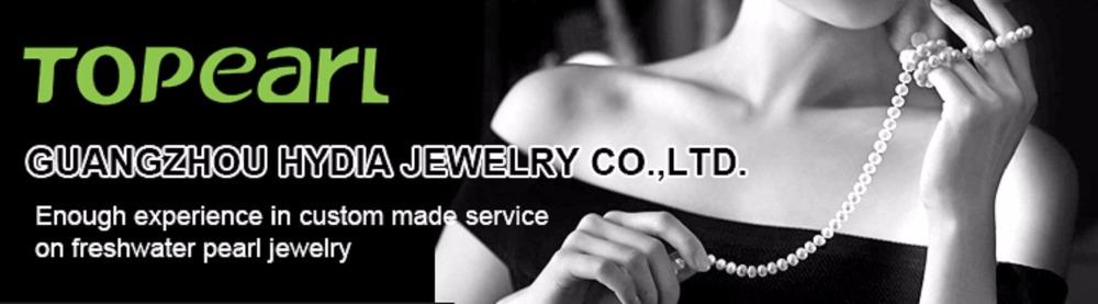 jewelry1-wps