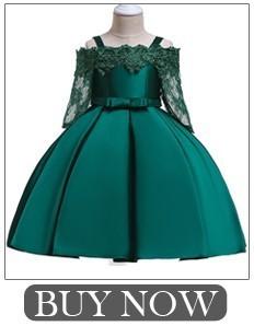 2019-High-Quality-Summer-Girls-Dress-Princess-Dress-Costume-Kids-Dresses-For-Girls-Children-Party-Wedding
