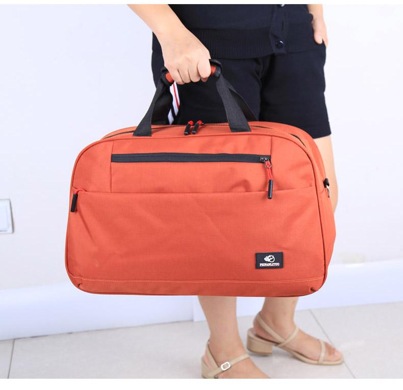 women travel bag 4