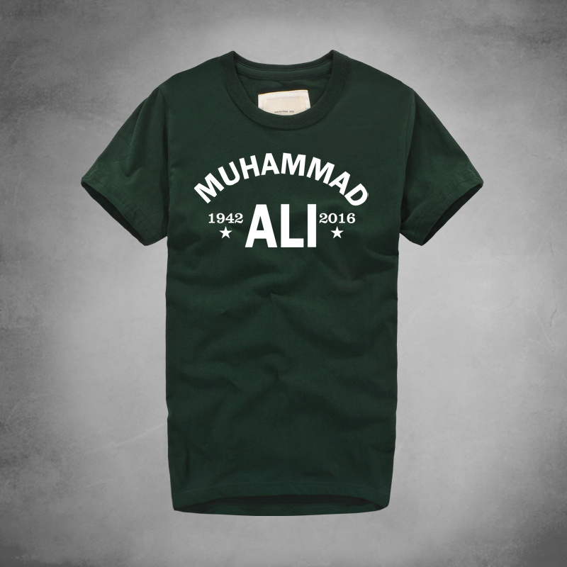 MUHAMMAD-ALI-T-shirt-MMA-Casual-Clothing-men-Greatest-Fitness-short-sleeve-printed-top-cotton-tee (4)