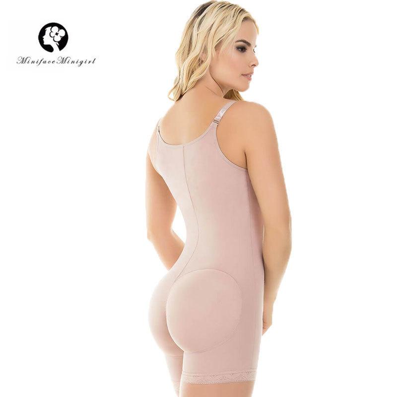 Red-Elegant-Bodycon-Dress-Women-2018-Flounce-Layered-Mesh-Fishtail-Off-The-Shoulder-Vestidos-Ruffle-Hem.jpg_640x640